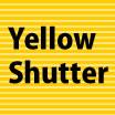 中柱外れシャッター - シャッター修理やシャッター工事なら堺市大阪市全国対応のイエローシャッター